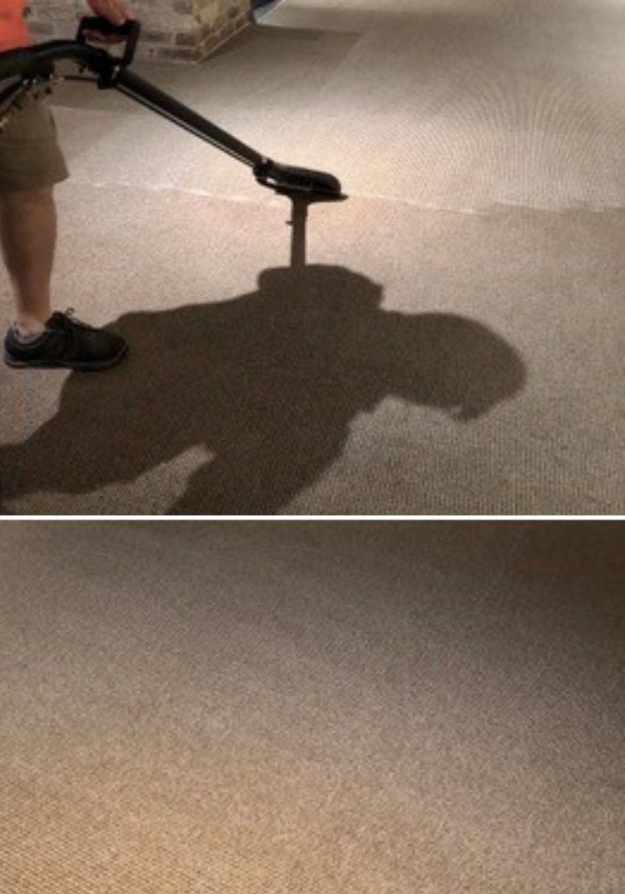 carpet-before-after-res