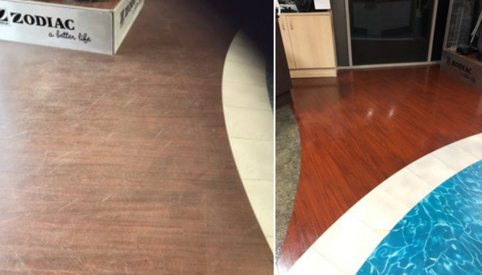 commercial-floor-before-after
