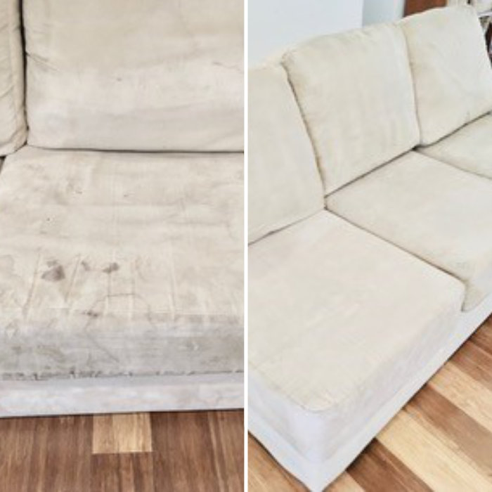 couch-before-after-res